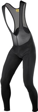 Mavic Espoir Cycling Bib Tights