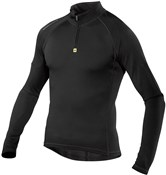 Echelon Thermo Long Sleeve Cycling Base Layer