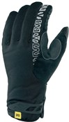 Inferno Thermo Long Finger Cycling Gloves