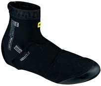 Thermo Plus Shoe Cover