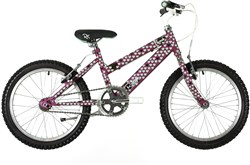 Krush 18w Girls 2015 - Kids Bike