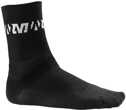 Image of Mavic Thermo Sock