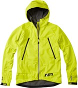 Madison Addict Softshell Cycling Jacket
