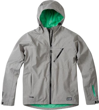 Madison Roam Mens Waterproof Cycling Jacket AW16