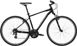 Marin San Rafael DS1 2016 - Hybrid Sports Bike