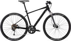 Marin San Rafael DS4 2015 - Hybrid Sports Bike