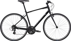 Marin Fairfax SC1 2015 - Hybrid Sports Bike