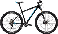 Marin Bobcat Trail 9.5 29er Mountain Bike 2015 - Hardtail MTB