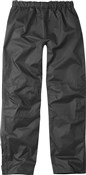 Product image for Madison Protec Mens Cycling Trousers SS17
