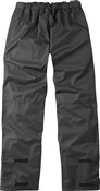 Madison Protec Mens Cycling Trousers AW16