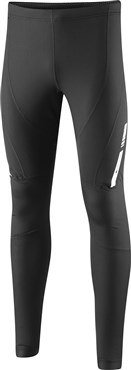Image of Madison Sportive Fjord DWR Mens Cycling Tights Without Pad AW16