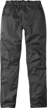 Madison Womens Prima Cycling Trousers AW16