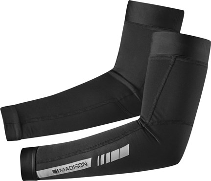 Madison Sportive Thermal Arm Warmers AW17