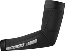 Madison Sportive Thermal Arm Warmers AW16