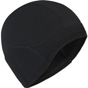 Madison Sportive Thermal Skullcap AW16