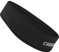 Madison Sportive Thermal Headband