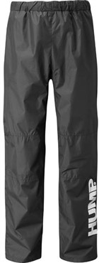 Hump Spark Mens Waterproof Cycling Over Trousers