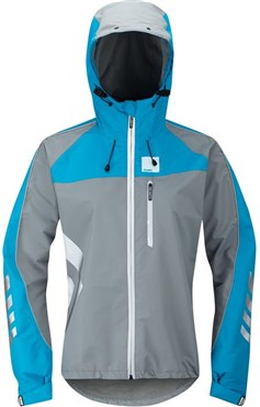 Hump Cycling Clothing Waterproofs Free Delivery