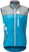 Flare Womens Cycling Gilet