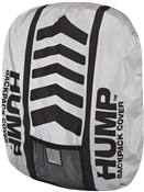 Product image for Hump Speed Waterproof Rucsac Cover