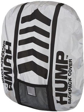 Image of Hump Speed Waterproof Rucsac Cover