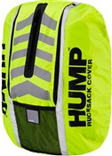 Product image for Hump Double Waterproof Rucsac Cover