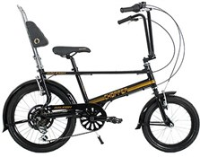 Chopper 2015 - Kids Bike