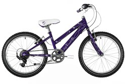 Krush 20w Girls 2015 - Kids Bike