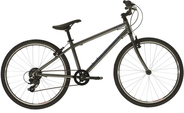 Image of Raleigh Performance Mountain Bike 2016 - Hardtail MTB