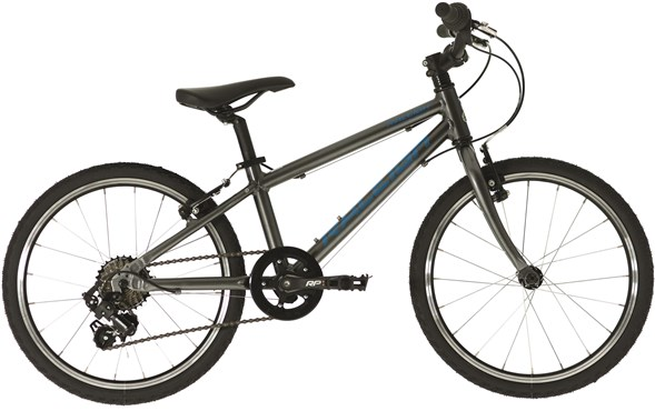 Raleigh Performance 20w 2016 - Kids Bike