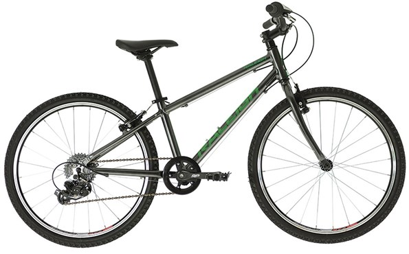 Raleigh Performance 24w 2015 - Junior Bike