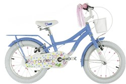 Rosina 16w Girls 2015 - Kids Bike