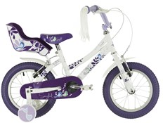 Songbird 14w Girls 2015 - Kids Bike