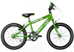 Striker 18w 2015 - Kids Bike