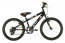 Striker 20w 2015 - Kids Bike