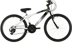Zero 24w 2015 - Junior Bike