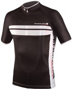 FD260 Pro SL Short Sleeve Cycling Jersey