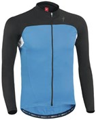 Product image for Specialized RBX Sport Long Sleeve Cycling Jersey
