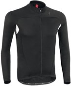 Specialized RBX Sport Long Sleeve Cycling Jersey