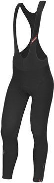 Specialized RBX Sport Wind Winter Cycling Bib Tights Without Pad AW16