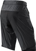 Specialized Deflect H20 Comp MTB Cycling Shorts 2017