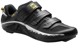 Aksium Road Cycling Shoes