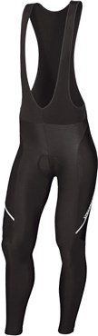 Specialized RBX Comp Winter Cycling Bib Tights
