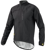 Mavic Crossmax H2O Cycling Jacket