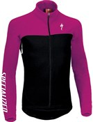 RBX Sport Kids Long Sleeve Cycling Jersey