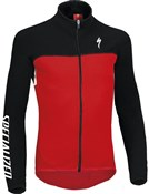 Specialized RBX Sport Kids Long Sleeve Cycling Jersey 2015