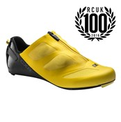 Mavic CXR Ultimate Road Cycling Shoes