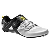 Product image for Mavic Cosmic Ultimate Road Cycling Shoes