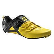 Mavic Cosmic Ultimate Road Cycling Shoes