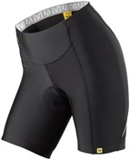 Mavic Cloud Womens Cycling Shorts